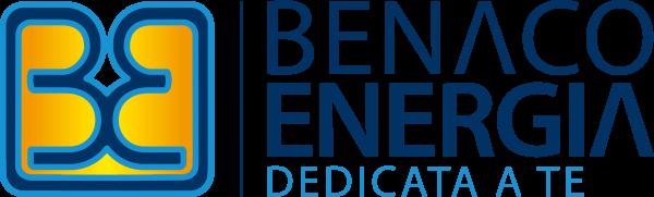 Benaco Energia